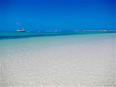 imagenes isla tortuga venezuela playas venezolanas