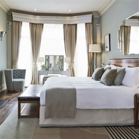 how to make a bed like a 5 hotel housekeeper