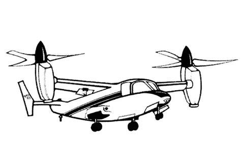 Coloriage Les Transports Avions 224 Colorier Allofamille Jeux Dessin Colorier Avion En Ligne L