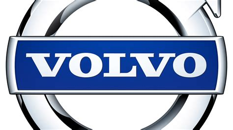 Volvo Injury Proof Car 2020 by Volvo Predicts Crash Proof By 2020