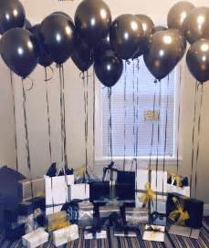 25 best ideas about 21st birthday gifts on pinterest 21
