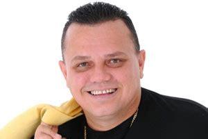 manolo h h biografia manolo lezcano perfil art 237 stico y personal