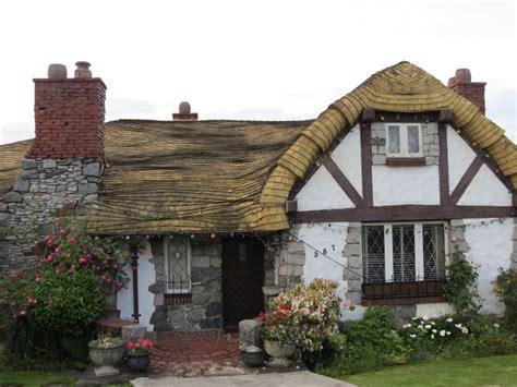 hobbit homes for sale vancouver street blog vancouver s hobbit house for sale