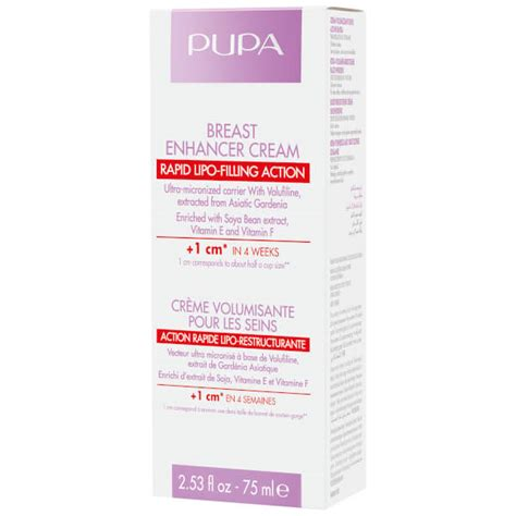 Chantecaille Detox Clay Mask Review by Pupa Rapid Breast Enhancer 75ml Hq Hair