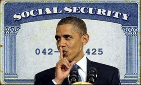 Social Security Birth Records Was Hook Used To Bury Obama S Ssn Records The