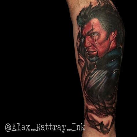 alex rattray tattoo find the best tattoo artists