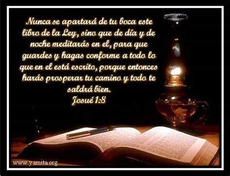 imagenes espirituales con texto iglesia mundial del poder de dios puerto de veracruz