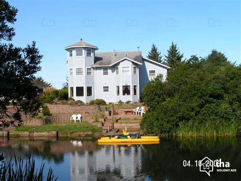 Ocean Shores Rentals For Your Vacations With Iha Direct