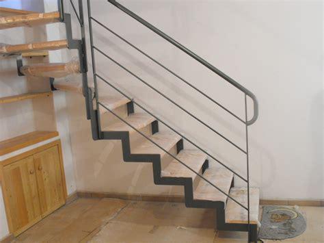 scale interne ferro e legno scale interne in ferro e legno scale interne with scale