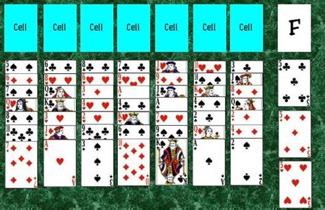printable solitaire instructions penguin solitaire wikiwand
