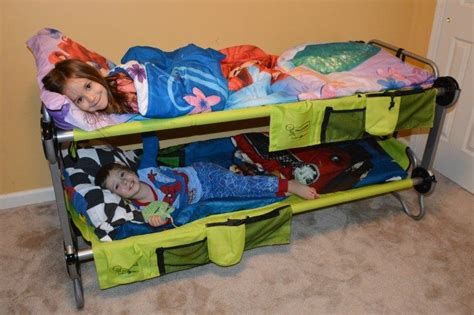 Travel Bed For Toddler Still In Crib 17 Best Images About Great Idea On Pinterest Black Roses Stretch Marks And Tablecloths