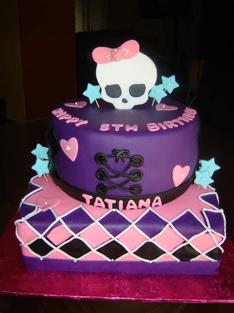 cake ideas 25 high cake ideas and designs echomon