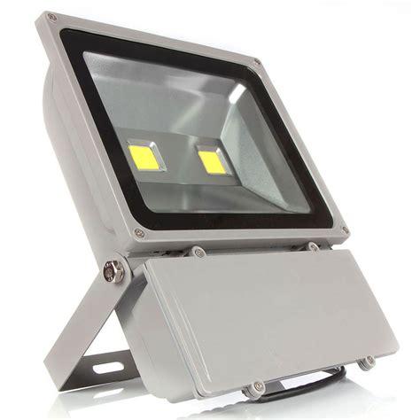 flood light 150w dhl outdoor lighting 100w 150w 200w 300w 400w epistar led