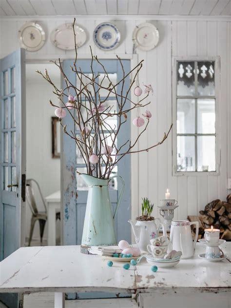 tavola colori pantone rosa quartz e azzurro serenity i colori pantone 2016 per