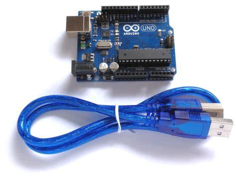 Termurah Arduino Uno R3 Bonus Usb Cable jual arduino uno r3 pi electronics