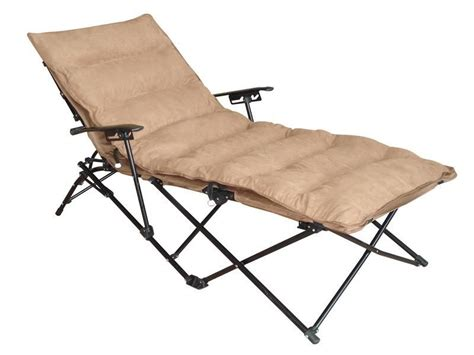 Chaise Lounge Lawn Chair by Folding Chaise Lawn Chairs Folding Lawn Chairs