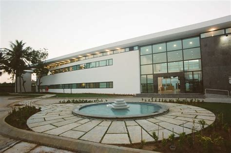 tech mahindra pvt ltd greening your building 171 services swan electric consortium