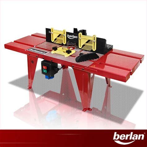 tavolo per fresatrice nuovo tavolo banco per fresatrice verticale banchetto