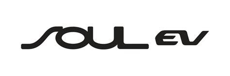 kia soul logo soul ev logo photos kia motors america newsroom