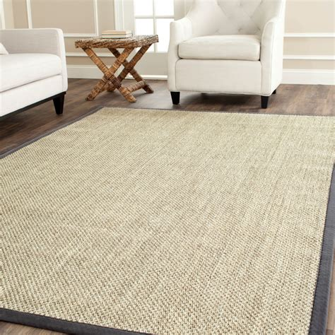 small area rugs target white fluffy rugs shabby chic kitchen cabinets kitchen