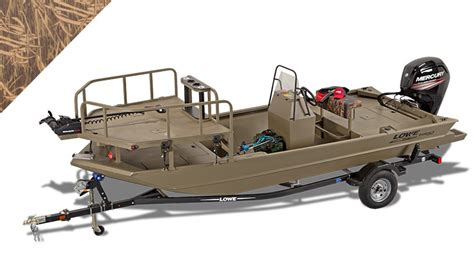 bowfishing boat specs 2017 roughneck 1860 archer bowfishing and bow fish lowe