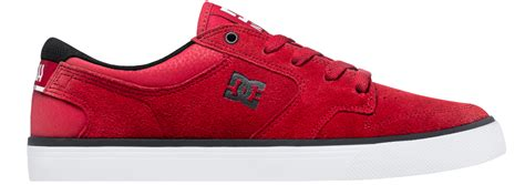 Jual Dc Nyjah Huston nyjah huston dc shoes shoes for yourstyles