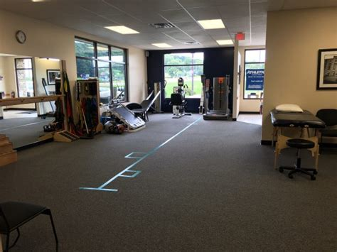 therapy peoria il physical therapy germantown metamora physical therapy east peoria