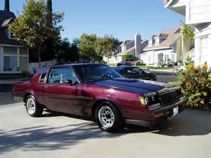 T Type Buick Regal Buick Regal T Type Search Gn Ttype