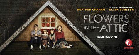 flowers in the attic picture 3
