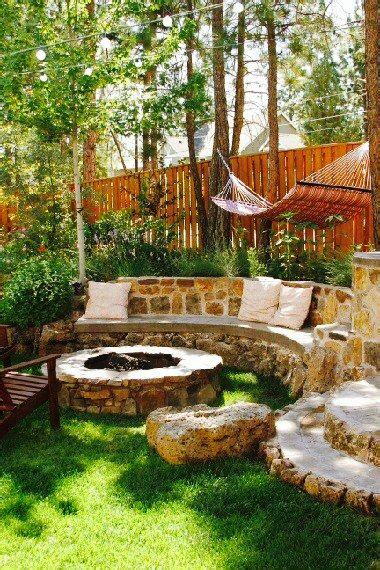 cozy backyard ideas cozy backyard ideas 28 images a cozy patio debora carl