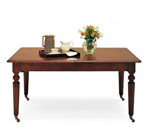 segunda mano mesa de comedor genial mesa comedor extensible segunda mano galer 237 a de