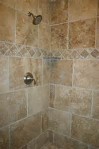 Kitchen Backsplash Medallions Custom Floors Indianapolis Tile Fooring Greenwood Marble