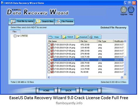 data recovery full version with crack easeus data recovery wizard professional download full version
