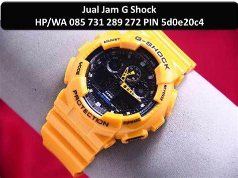 Jam Tangan Pria Original Casio G Shock Gulfmaster Gwn 1000rd 4a 62 best harga jam tangan casio g shock kw hp wa 085 731