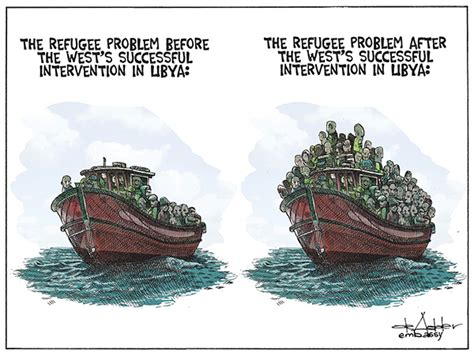 the boat people michael de adder the boat people ceasefire ca