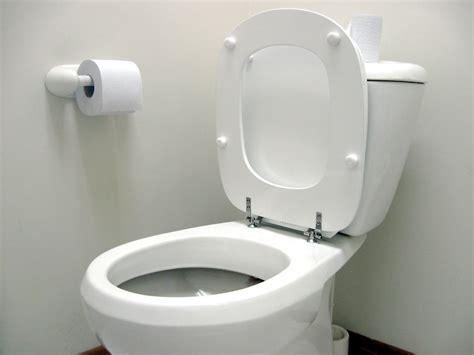discreetly poop   cafe