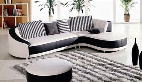 designs of couch interior designs 3d views of sofa