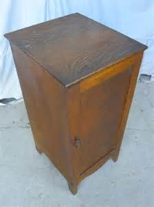 Record Storage Cabinet Bargain S Antiques 187 Archive Antique Oak Cylinder Record Storage Cabinet Bargain