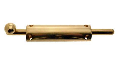 catenacci per porte in legno catenaccio verticale ariete mod 249 biennebi 249