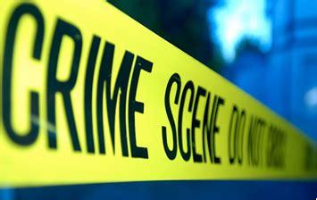 Niagara Regional Service Criminal Record Check Forensic Services Unit Niagara Regional Service