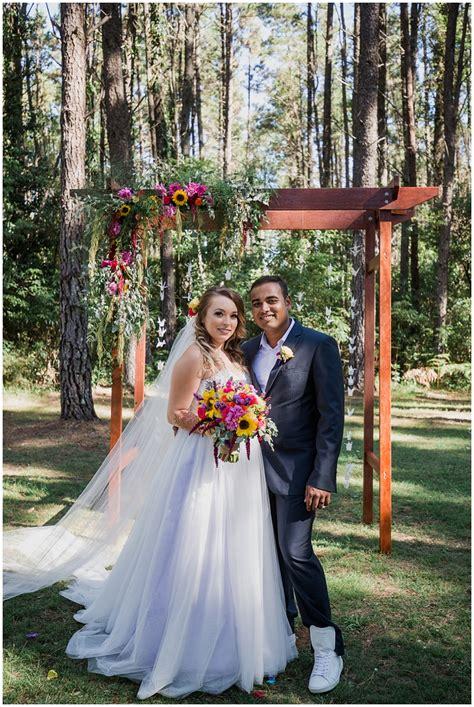 wedding photographer sydney western suburbs bilpin resort bilpin wedding aimee shane 187 bless
