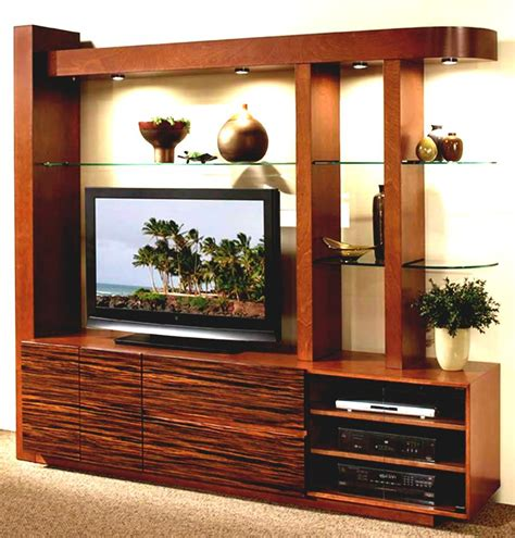 showcase models indian houses modern living room design of modern living room
