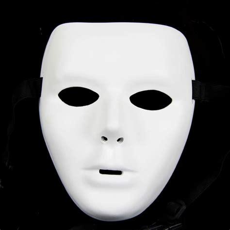 White Mud Mask Naturgo White Mask white mask driverlayer search engine