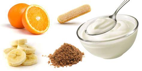 alimentazione bambini 12 mesi merenda allo yogurt per bambini dai 12 mesi eco risparmio