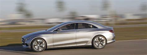 future mercedes s class drive future mercedes s class car reviews