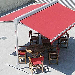 toldos para bares terrazas toldos para bares restaurantes y comercios toldos en