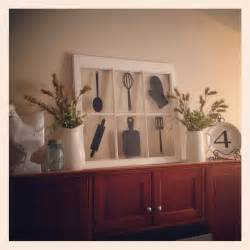 best 25 above cabinet decor ideas on pinterest above