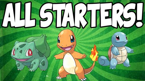 Gba Leaf Green how to start with all 3 starters in leafgreen