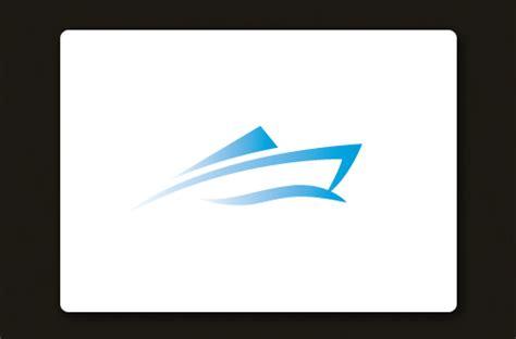 boat icon - Boat Icon Word