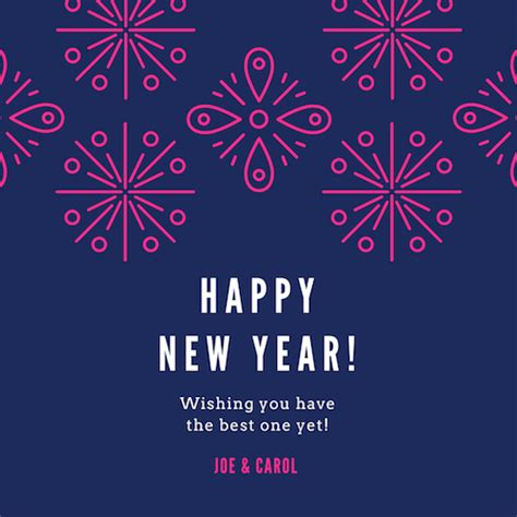 canva happy new year 40 new year s eve party ideas canva